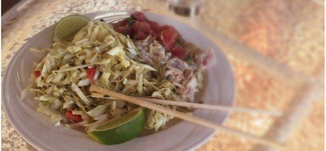 Guacamole-Coleslaw-Blog-Cover