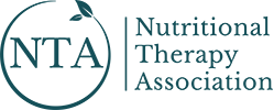 nutritional-therapy-association-logo.png